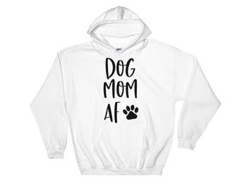 1923 limited edition birthday hoodie 95th custom name Birthday Balloons dog mom af ladies hooded sweatshirt decoexchange