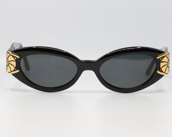 AntePrima/ Vintage Sunglasses Italian Design Sunglasses