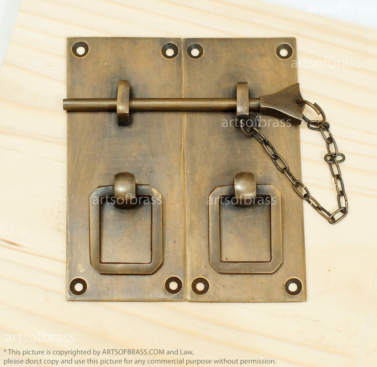 products in nickel jeffrey alexander satin cabinet latches strictly hardware latch