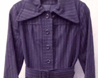 Vintage John Anthony Dress