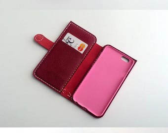 iphone 7 wallet case iphone 8 plus wallet case leather iphone 8 wallet case leather iphone 7 plus case