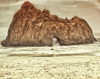Big Sur, California Wall Art, California Print, Pacific Ocean, California Coast, Big Sur Photography, Big Sur Gifts, Travel Photography