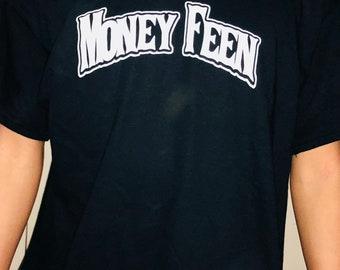 Black MFA Short Sleeve