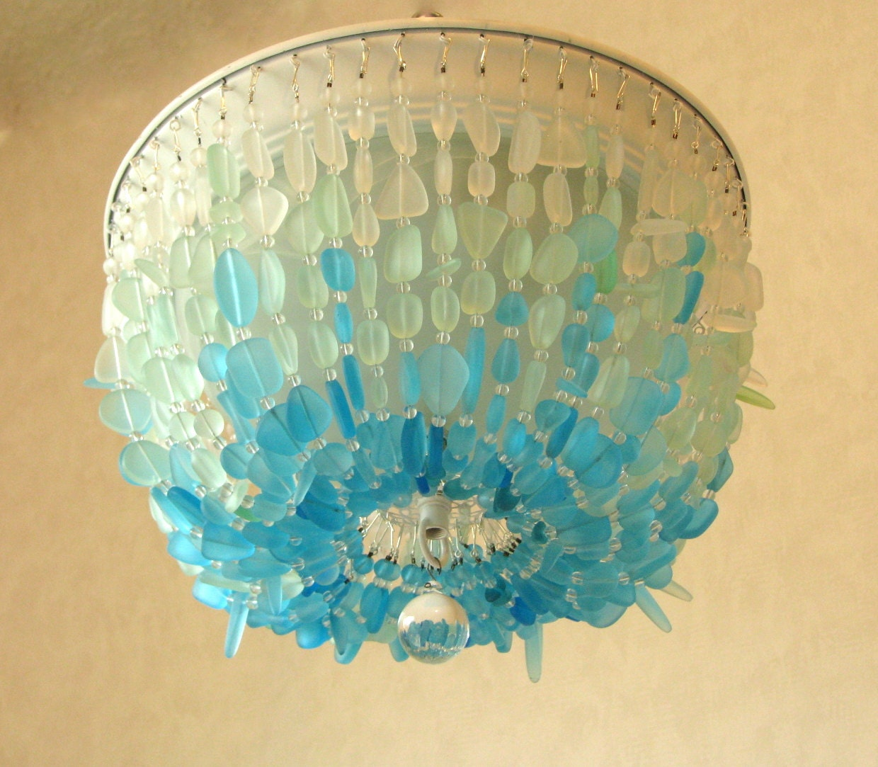 coastal style bath lighting. Coastal Style Bath Lighting. 🔎zoom Lighting S H