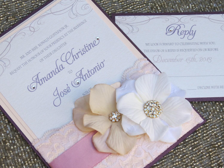 top wedding invitations016%0A summer wedding invitations    summer wedding invitations zoom