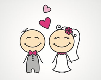 Will I get married? - short reading