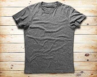 Blank F*cking T-Shirt