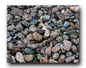 Beach Photo,Beach Picture,Ocean Print,Beach Print,Beach,Beaches,Rocky Beach,Beach Image,Rocks,Rock Photo,Beach Photography,Photography,Rock