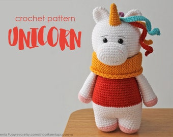 Amigurumi Doll Book : Ebook german crochet tutorial amigurumi pattern goblin doll