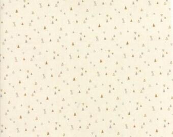 Fabric by the Yard- Yucatan Earthenware Sandbar