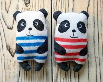 Cute pin Panda pin Kawaii Panda pin brooch Cute Panda Animal pin Animal brooch Panda jewelry panda bear pin panda bear pin brooch cute bear