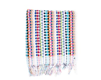 Premium Handloomed Turkish Towels for Beach Bath and Camping.