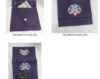 The-Anything-Pouch-Project ( 1 Machine Embroidery Designs from ATW )
