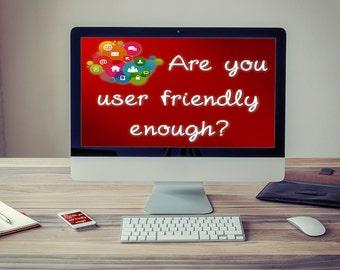 eShop Critique | eShop FULL Review | Online Succes | Shop Review | User Usability | Online Marketing | Shop Critique | Increase Sales