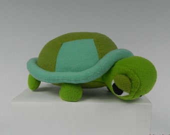 Turtle, Turtle stuffed animal, Turtle plush, Turtle plushie, Turtle plush toy, Turtle stuffed toy, Stuffed animal, Tortoise