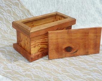 Trinket, keepsake, jewelry, Storage,  wooden box
