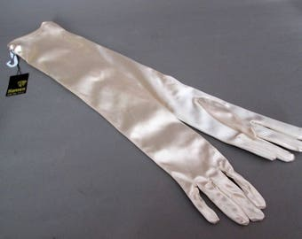 Long Gloves Women, Long Gloves, Over the Elbow Gloves, Opera Length Gloves, Burlesque, Steampunk