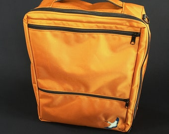 outBound Weekender carry-on bag