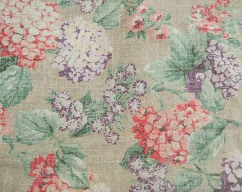 Cranston VIP Cotton Fabric - 2 Yards + 33 Inches