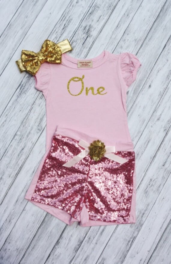 baby kleid 1 geburtstag
