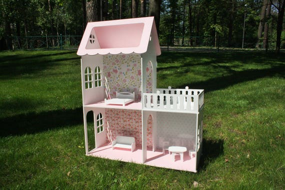wooden barbie doll furniture. Like This Item? Wooden Barbie Doll Furniture S