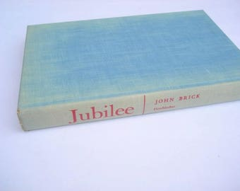 Jubilee, West Point, Union, Civil War Novel, War Novel, Georgia, Military Fiction, Great Rebellion, General Sherman, Historical Fiction