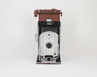 Polaroid Land Camera Model 95A Vintage