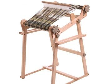 Rigid Heddle Loom Stand