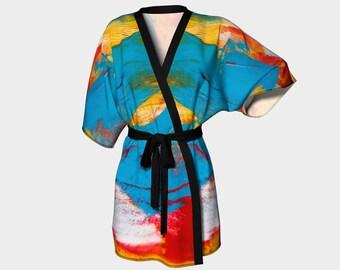 Women Resortwear, Resortwear dress, Resort wear, Pregnancy resortwear, Resort wrap dress, comfortable clothes, Ladies cruise wear, beachwear