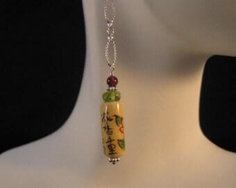 Gemstone dangle earrings,drop earrings,peridot earrings,garnet earrings,silver earrings,gemstone earrings,birthstone earrings,gemstones