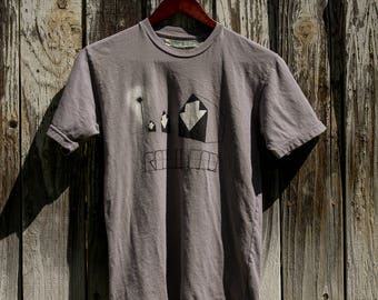 Vintage Radiohead T-shirt