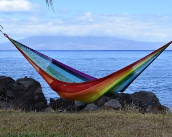up collection hammock of best colour on the hammocksuk rainbow images pinterest close