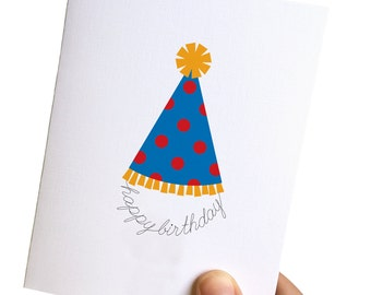 birthday cards // birthday card for her // birthday card for him // birthday card friend // happy birthday card // happy birthday
