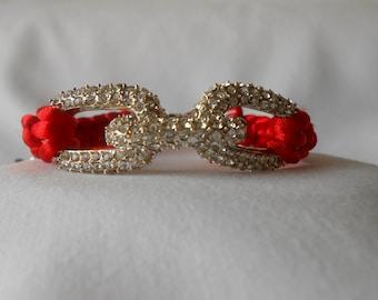 Red Shamballa