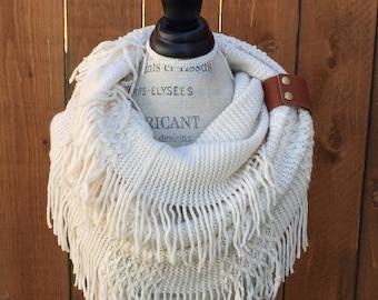 Knit Scarf, Knit Infinity Scarf, Infinity Knit Scarf, Knit Scarfs, Knit Scarves, Knit Infinity Scarves, Infinity Knit Scarves, Knit Scarves