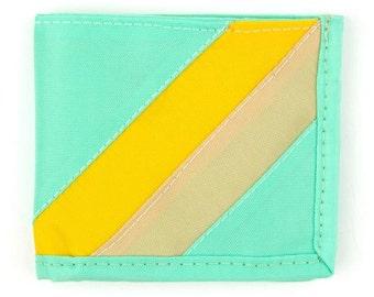 Sandy Beach Wallet