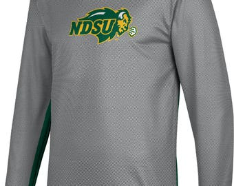 ProSphere Men's North Dakota State University Embrace Long Sleeve Tee (NDSU)