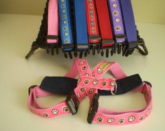 Dog harnesses M - XXL