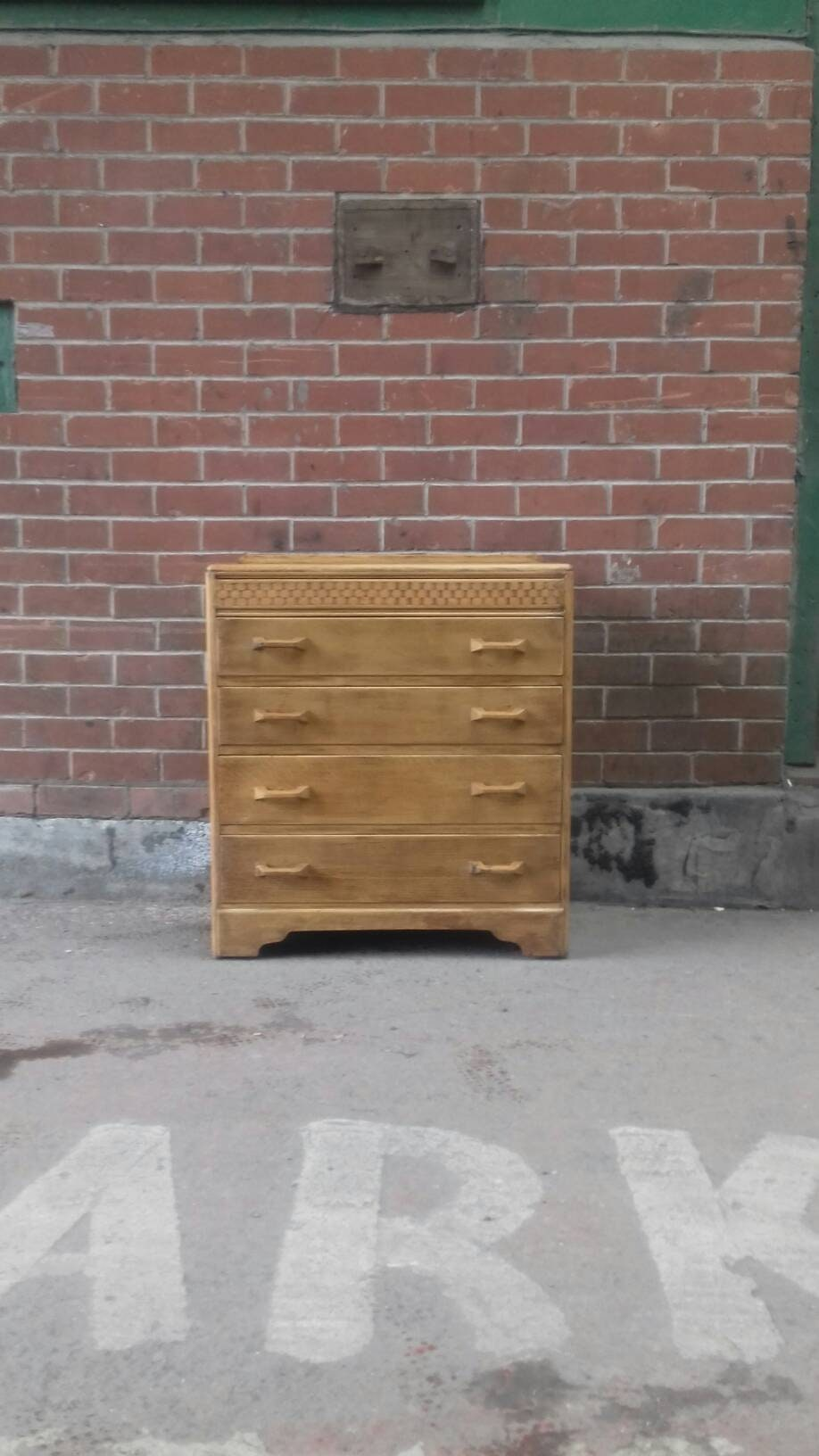 black in that need this paint chest and finding like with a drawer of makeover is drawers an stain antique pin