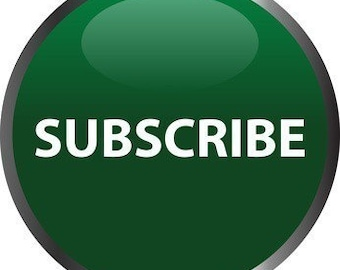 Subscription