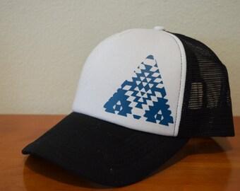 Aztec Hats