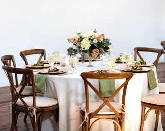 Gold Mercury Glass Wedding Decor / Gold Centrepiece / Table Centerpiece ...