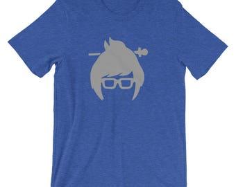 Baby Blizzard T-Shirt