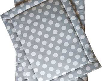 Baby Play Mat / Nursery Decor / Baby Activity Mat / Baby Playmat / Playmat /