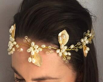 nice roman headdress template images romans make a laurel wreath