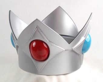 Princess Rosalina Crown