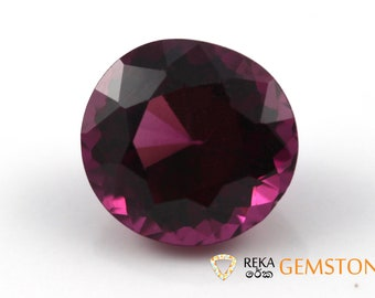 Spinel - 0.95 ct