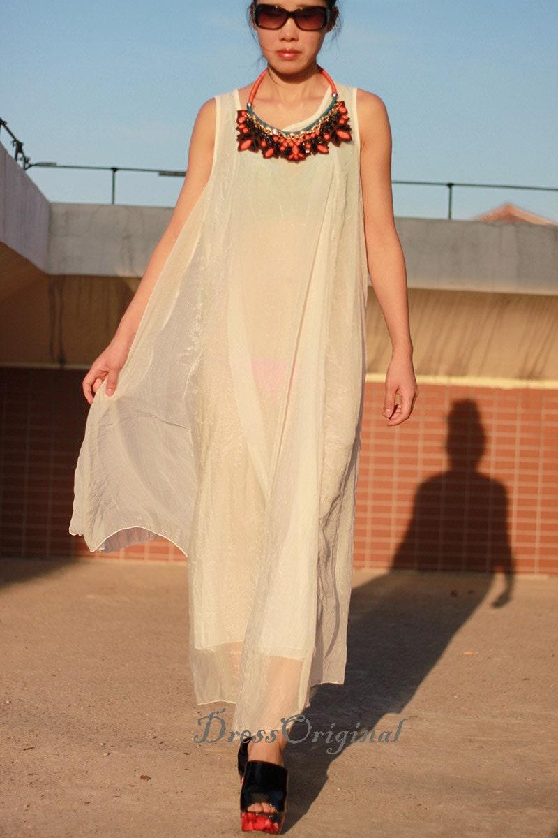 Wunderbar Weißes Kleid Für Weiße Partei Fotos - Brautkleider Ideen ...