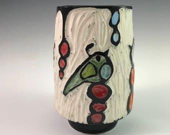 Vase #5