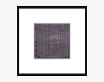 Square Black And White 146 Printable Art Print Abstract Minimal Lines 4x4 5x5 8x8 10x10 11x11 12x12 14x14 16x16 18x18 20x20 Instant Download